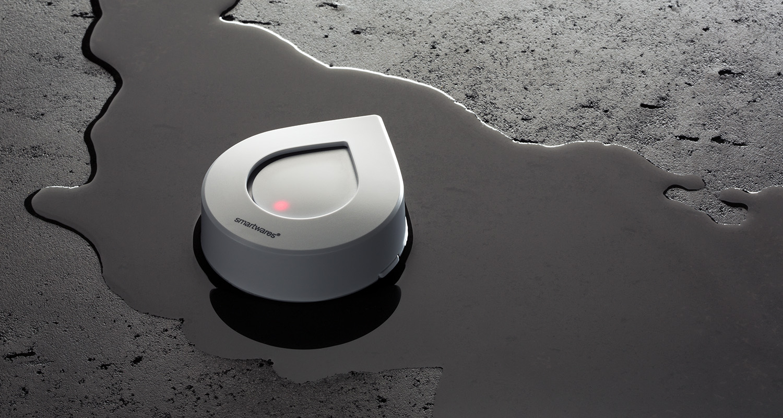 smartwares watermelder